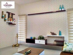 Villa projects in Edappally